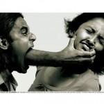 El abuso verbal también puede ser horrible. Pero no tienes que sufrir en silencio