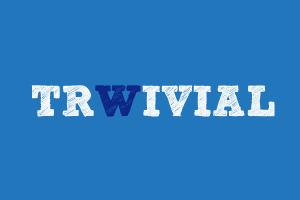 Trwivial, el primer juego de Twitter en España