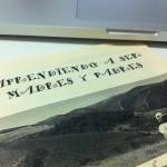 Curso de educación emocional y apego en Pamplona, con Aser Sesma