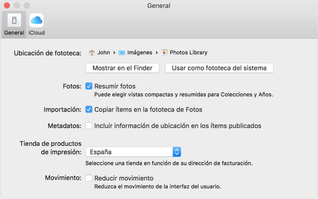 el_capitan-photos-preferences-general